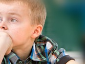does-your-child-have-adhd-1200