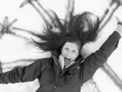 The-Ups-and-Downs-of-Bipolar-Disorder