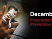 Image source: http://www.gettyimages.fi/event/firecracker-injuries-darken-new-years-eve-celebrations-107815194