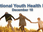 Image source: http://www.istockphoto.com/photos/youth?excludenudity=true&page=2&phrase=youth&sort=best